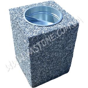 Мрамор серый 1