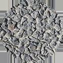 Гранит светло-серый (021)