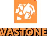 Компания Vastone - Декоративные изделия из бетона