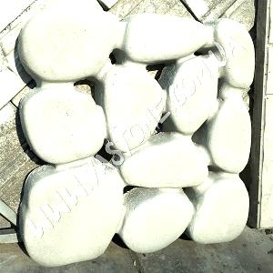 Тротуарная плитка Травница