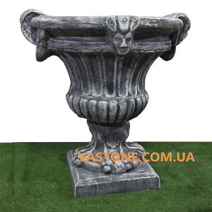 Византия базовый
