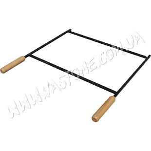 Решетка для шампуров