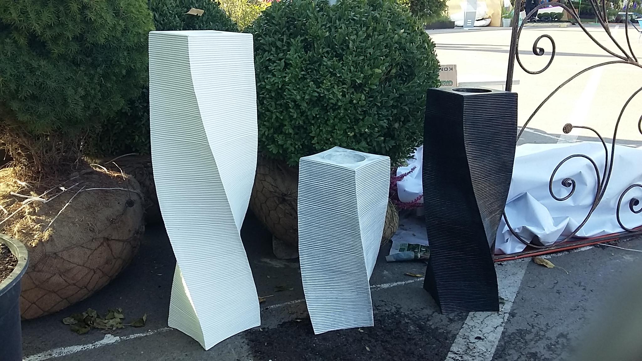 Купить декоративные элементы из бетона печатный бетон оборудование