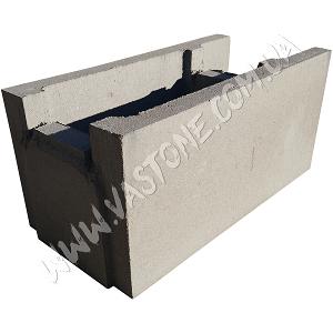Блок опалубки 1
