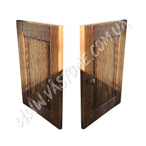 Дверки Сицилия 1