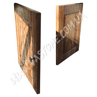 Дверки Сицилия 2