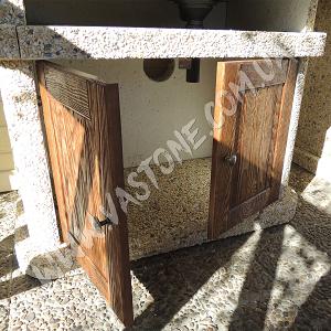 Дверки Сицилия 3